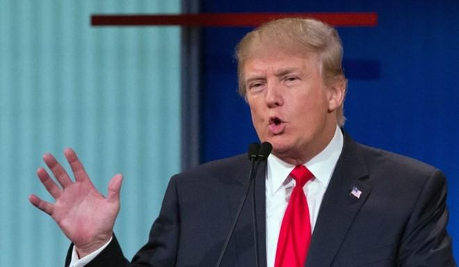 Chính quyền Trump sẽ áp đặt các lệnh trừng phạt mới nhằm vào Iran