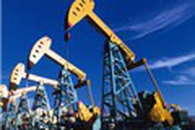 Giá dầu giảm do lo ngại về sản lượng của Mỹ