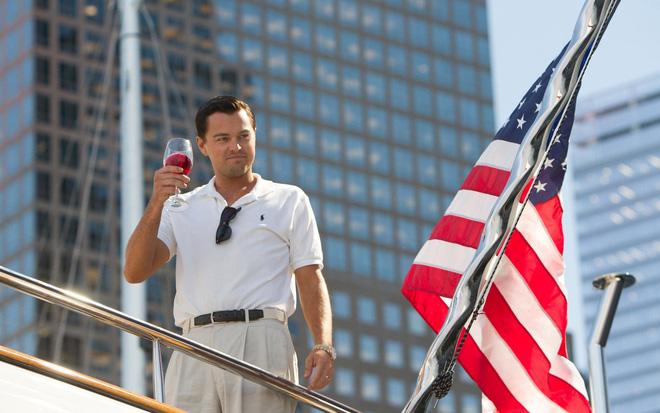 5 điều mà những người giàu vẫn làm để tiết kiệm