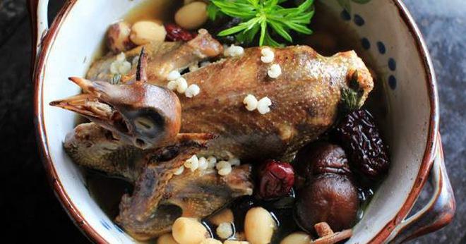"""Loại thịt tốt gấp 9 lần thịt gà được ca ngợi là """"hàng thượng phẩm"""": Việt Nam không thiếu!"""