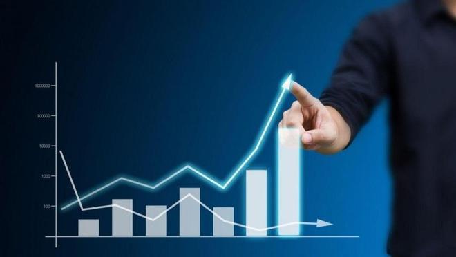 Năm 2016: Khối ngoại bán ròng trên Hose hơn 7.828 tỷ đồng, VIC và VNM là tâm điểm