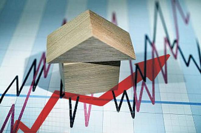 Nhà đầu tư sẽ thất vọng nếu đầu cơ chờ cú bứt tốc của BĐS Hà Nội trong năm 2017