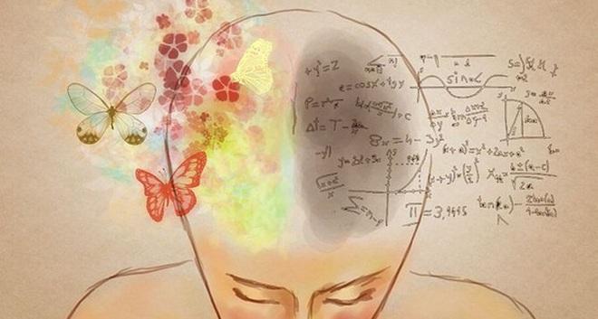 7 nguyên tắc tư duy giúp bạn rèn luyện khả năng sáng tạo