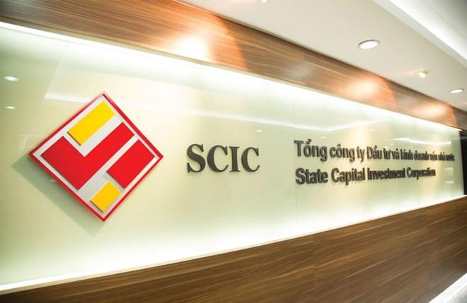Ghi nhận lợi nhuận bán vốn Vinamilk, Tổng SCIC báo lãi năm 2016 hơn 15.800 tỷ đồng, gấp đôi 2015