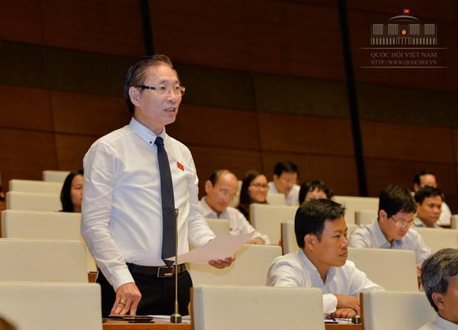 Luận án tiến sĩ chấm điểm xuất sắc của ngành nông nghiệp ở Việt Nam, có bao nhiêu cái mang ra thực tiễn?
