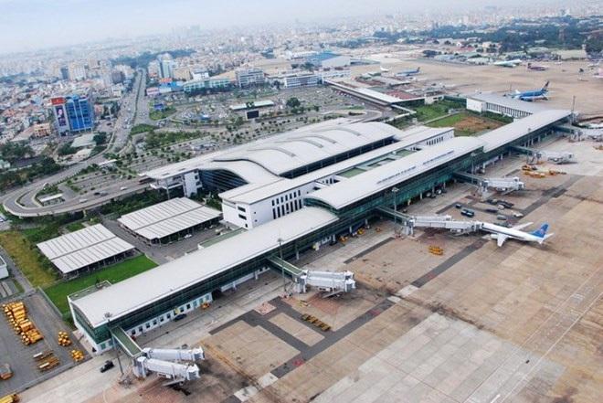 Yên Nhật mất giá, Tổng công ty Cảng hàng không (ACV) lãi đột biến hơn 2.000 tỷ chỉ trong quý 4