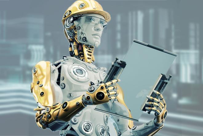 45 năm nữa, trí tuệ nhân tạo có thể vượt xa con người?