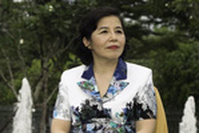 Bà Lê Thị Băng Tâm được bầu làm Chủ tịch HĐQT Vinamilk, bà Mai Kiều Liên làm tổng giám đốc