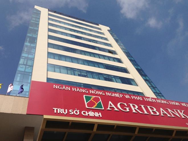 """Agribank nói gì về vụ khách hàng ở Lào Cai gửi tiết kiệm tiền tỷ nhưng bị """"bốc hơi"""" thành 1 triệu?"""