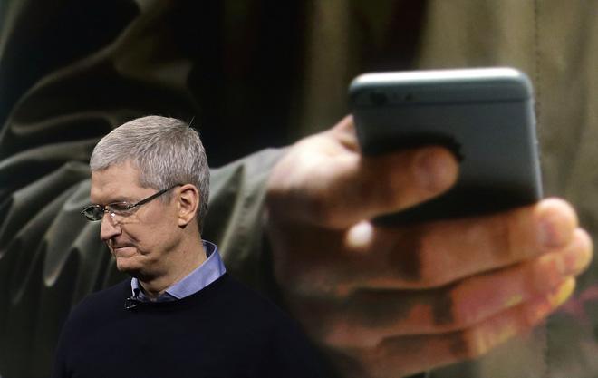 """Smartphone """"tuyệt chủng"""" và viễn cảnh """"điên rồ"""" cho tương lai"""