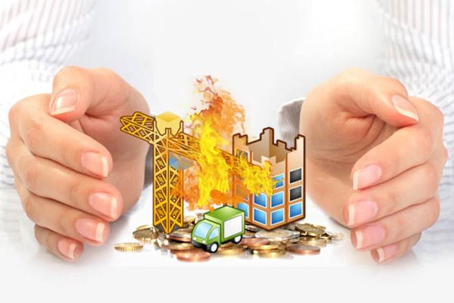CEE, ADS, CTI, GEX, KIP, GSM, MTG: Thông tin giao dịch lượng lớn cổ phiếu