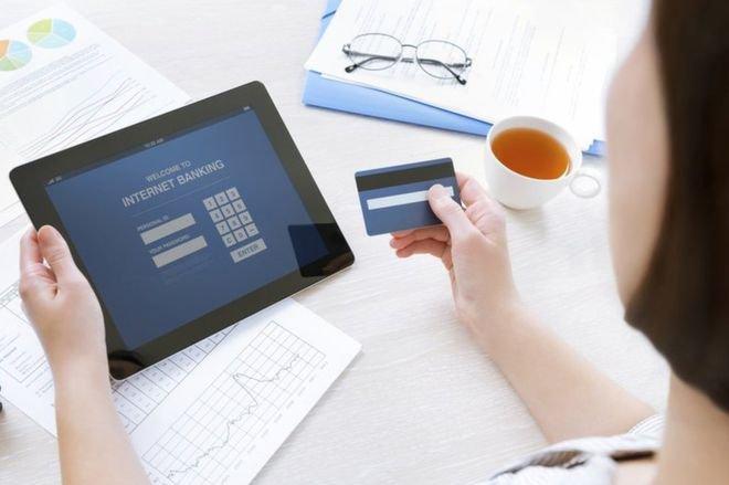 Những tình huống chuyển tiền nhầm qua tài khoản ngân hàng