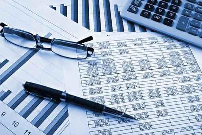 31 Bộ và địa phương chưa có báo cáo giám sát tài chính