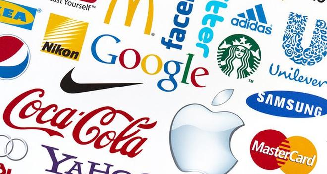 Unilever, P&G, General Electric,... và các tập đoàn đa quốc gia khác đang 'dắt nhau' thoái lui?