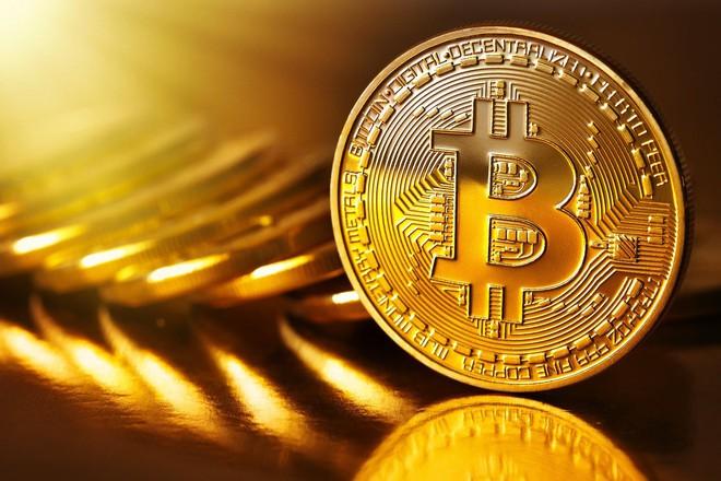 Bitcoin - Sản phẩm tài chính KHÔNG giành cho những nhà đầu tư yếu bóng vía