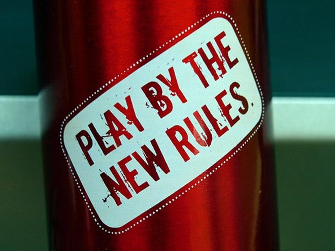 """Bất ngờ mua thỏa thuận ROS, NVL, DXG, phải chăng các quỹ ETF đã thay đổi """"cách chơi"""" tại Việt Nam?"""