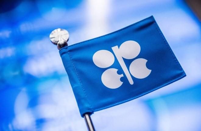 OPEC: Thị trường dầu sẽ bắt đầu cân bằng vào nửa cuối năm 2017