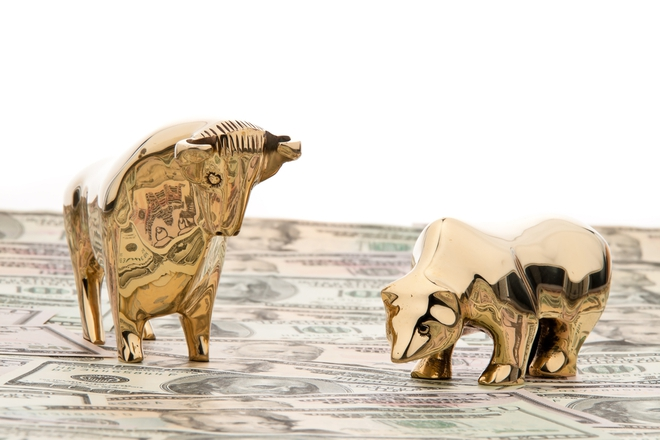CTCK nhận định thị trường 10/01: Các mã ngân hàng đều đang tiến sát vùng đỉnh cũ