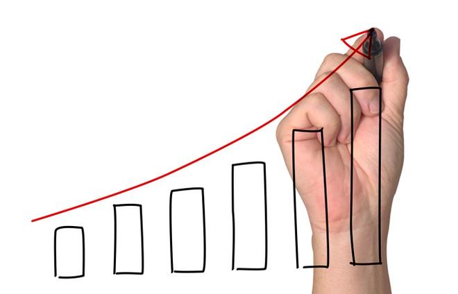Vanguard chạm đến con số 4.000 tỷ USD và chiến thắng dành cho các quỹ đầu tư chỉ số