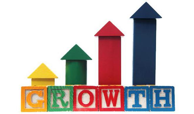 Khối ngoại tập trung mua ròng VNM, SAB, VnIndex bật tăng hơn 6 điểm
