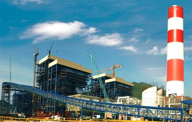 Các nhà máy thủy điện sẽ gặp khó vì phí dịch vụ môi trường tăng hơn 1,5 lần