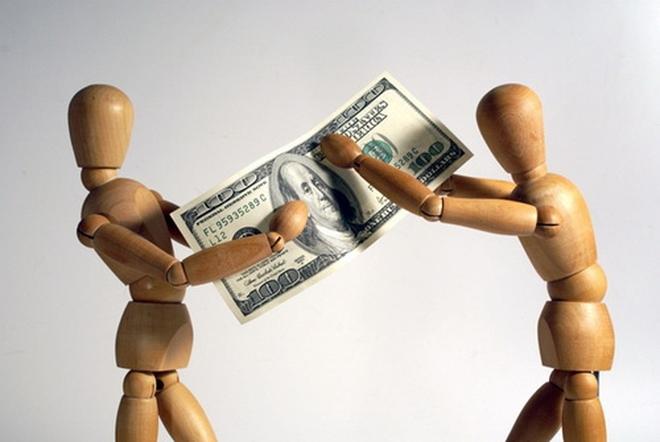VCS, EVE, DHT, KKC, SKG, VE1, STB, GMX: Thông tin giao dịch lượng lớn cổ phiếu - ảnh 1