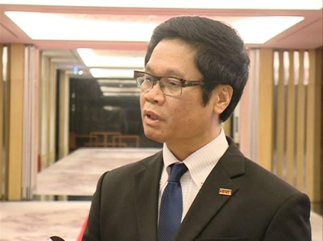Chủ tịch VCCI: Cảm ơn Thủ tướng đã tặng doanh nghiệp một món quà bất ngờ trước cuộc gặp mặt!