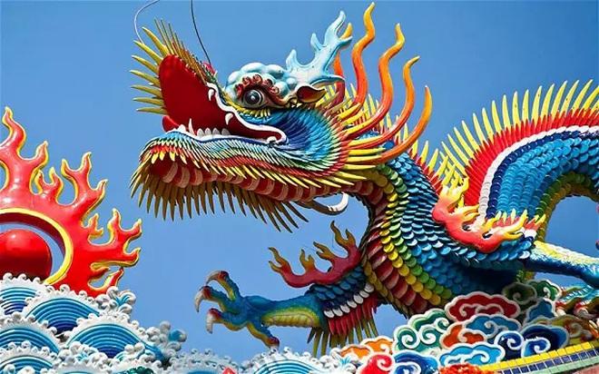 75 tỉ USD đầu tư nước ngoài của Trung Quốc bị hủy trong năm 2016