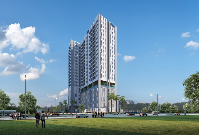 Dream House (DRH) thoái vốn khỏi công ty liên kết với giá 21.000 đồng/cp