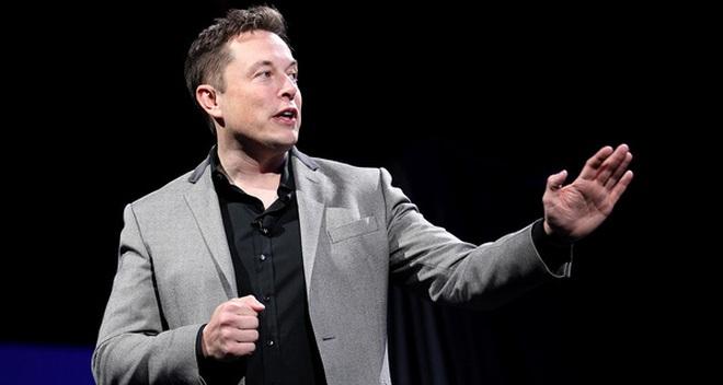 Elon Musk: Không giải quyết được vấn đề năng lượng ở Úc trong 100 ngày, Tesla sẽ chi trả toàn bộ phí xây dựng