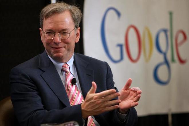 Người hùng của Google hé lộ bí quyết hàng đầu dành cho các nhà quản trị: Sai cũng được, cứ quyết định nhanh là tốt
