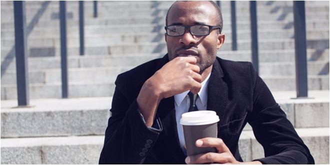 8 suy nghĩ sai lầm về tiền bạc khiến bạn không giàu nổi