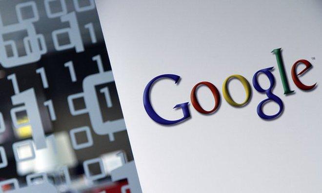 Gã khổng lồ trong làng quảng cáo Pháp ngừng hợp tác với Youtube và Google