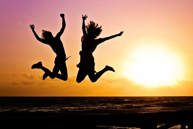 Việt Nam ở đâu trong bảng xếp hạng những nước hạnh phúc nhất thế giới?