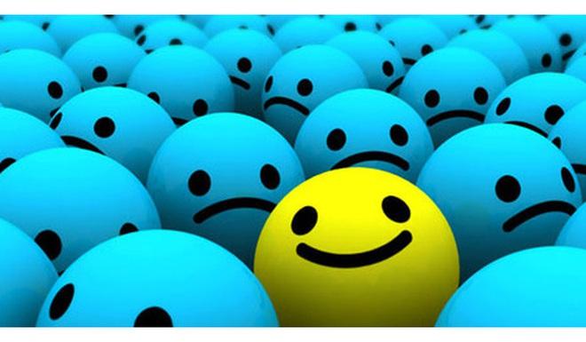 4 bài học về hạnh phúc rút ra từ nghiên cứu của Harvard kéo dài 78 năm