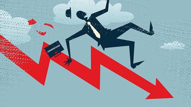 """Xử phạt 3 lãnh đạo công ty giao dịch """"chui"""" cổ phiếu CDO ngay trước chuỗi giảm sàn lịch sử 34 phiên"""