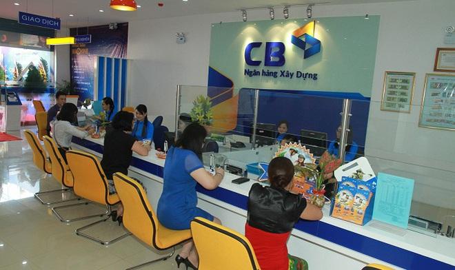 CB – Vay gửi tiền rộn ràng xuân sang