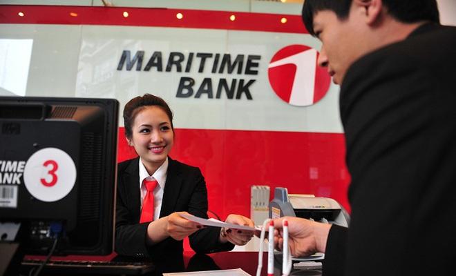 Moody's xếp hạng tín nhiệm B3 cho Maritime Bank, triển vọng tích cực