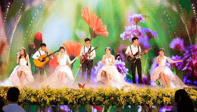 Sự kiện ra mắt MLAND độc quyền phân phối quỹ DPV của dự án Vinpearl Nha Trang Bay Resort & Villas