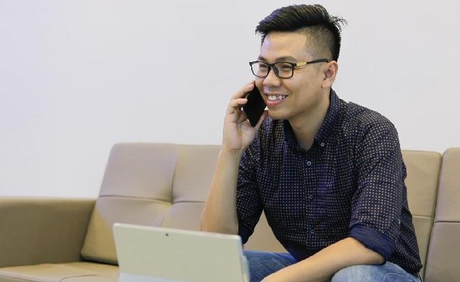 """CEO PEGA (HKbike): """"Hãy chờ đợi cuộc cách mạng cho xe điện Việt vào tháng 4 này"""""""
