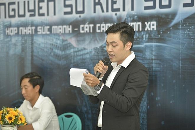 Giải pháp truyền thông tiết kiệm cho các doanh nghiệp Việt Nam