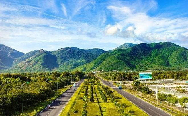 Bất động sản nghỉ dưỡng Nha Trang thu hút giới đầu tư thông minh