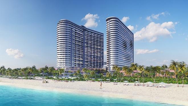 Du lịch MICE sẽ là cơ hội vàng cho căn hộ khách sạn Đà Nẵng