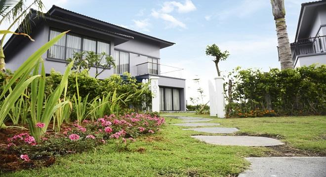 Đơn vị quản lý – yếu tố tiên quyết khi quyết định sở hữu bất động sản nghỉ dưỡng