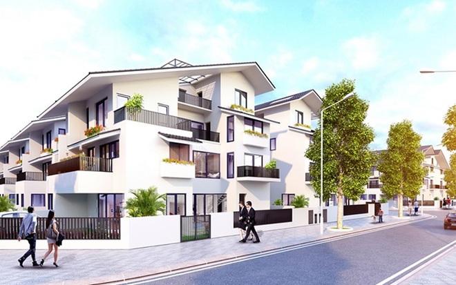 CENLAND - Gamuda Land Việt Nam ký kết hợp tác phân phối dự án Gamuda Gardens