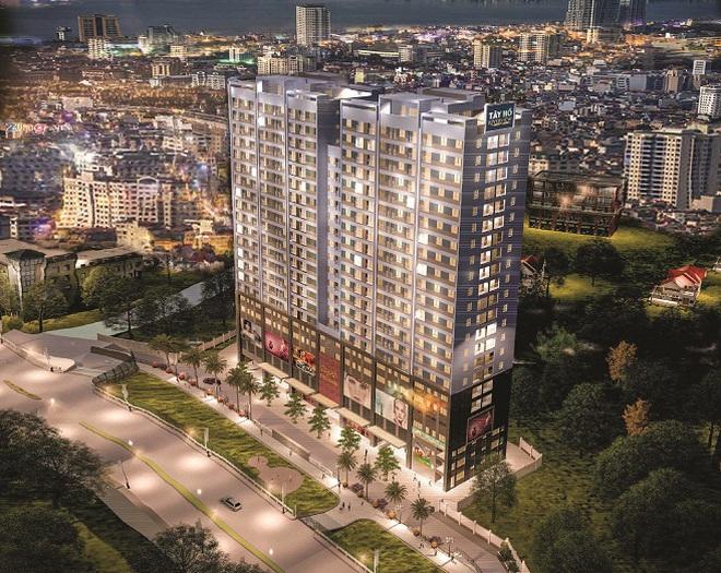 G5: Hành trình phân phối bất động sản đến nhà tư vấn phát triển dự án