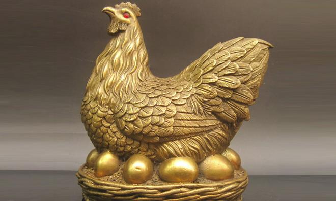 """FPT Trading – từ """"con gà đẻ trứng vàng"""" của FPT đến viễn cảnh chật vật mưu sinh"""