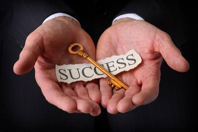 5 cách đơn giản nhưng hiệu quả giúp bạn làm ra nhiều tiền