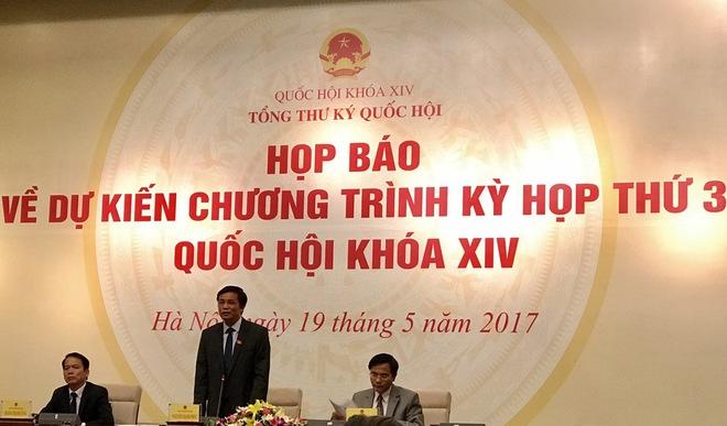 Ông Đinh La Thăng chuyển sinh hoạt về đoàn đại biểu Thanh Hóa dựa vào căn cứ pháp lý nào?
