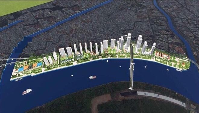 Cảng Sài Gòn: Quý 4/2016 lãi hơn 6 tỷ đồng giảm 87% so với cùng kỳ năm ngoái